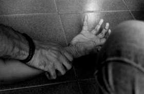देहरादून : बोर्डिंग स्कूल में 10वीं छात्रा से सामूहिक दुष्कर्म, स्कूल पर गर्भपात की कोशिश का आरोप