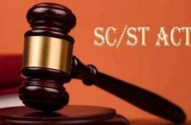 SC/ST एक्ट के चलते जेल गये कर्नल के केस में आया नया मोड़, हाईकोर्ट ने दिया यह आदेश