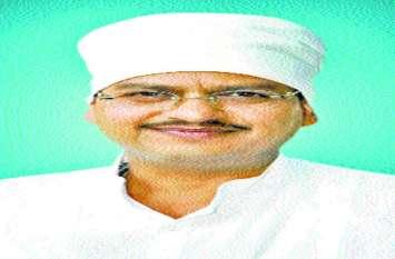 विधायक शैलेंद्र जैन के जमानत मुचलके जब्त, गिरफ्तारी के आदेश, वारंट जारी