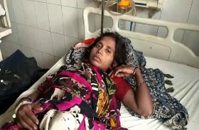 जानलेवा बन रहा मलेरिया और वायरल फीवर, तीन की हुई मौत 100 से अधिक अस्पताल पहुंचे