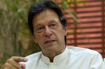 पाकिस्तान: चुनाव में 'धांधली' के आरोपों की जांच पर सरकार-विपक्ष सहमत