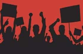 हरियाणा सरकार के खिलाफ भडक़े कर्मचारी