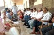 राजस्थान का रण: स्वच्छ छवि व जनता से जुड़ाव वाला बने प्रत्याशी