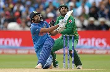 ASIA CUP 2018: भारत-पाकिस्तान मैच देखने पहुंचेंगे दाऊद इब्राहिम के गुर्गे, 6 देशों की खुफिया एजेंसियों की मैच पर नजर