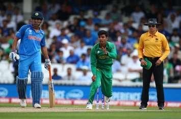 ASIA CUP 2018: भारत-पाकिस्तान के बीच 5 दिनों के भीतर खेले जाएंगे 2 मुकाबले