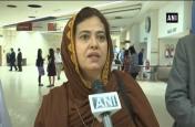 video: पाकिस्तानी सेना बलूचों को मारकर उनके अंगों बेच रही है
