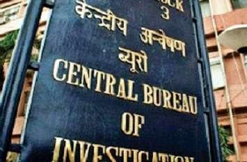 चौटाला गांव में हुए दोहरे हत्याकांड की सीबीआई जांच के आदेश
