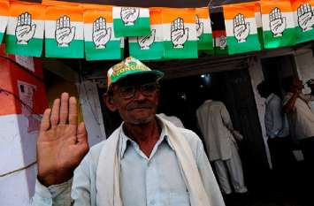 जम्मू-कश्मीर निकाय चुनाव: कांग्रेस ने मारी पलटी, अब चुनावी मैदान में उतरेगी पार्टी