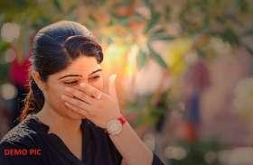 200 औरतों के साथ गेम खेल गए उनके पति, जारी हुआ अलर्ट! वो रोते-रोते बता रहीं अपनी आपबीती