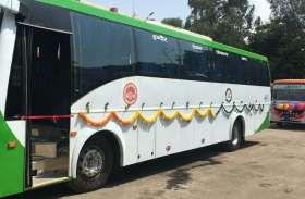 आंदोलन था देवास- इंदौर का, चल पड़ी आष्टा की बस