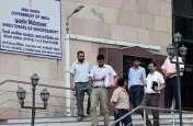 दिल्ली-मुंबई में हवाला रैकेट के 11 ठिकानों पर ईडी का छापा, 700 करोड़ के कथित लेनदेन का मामला