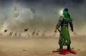 10 मुहर्रम को कर्बला में शहीद कर दिए गए थे इमाम हुसैन
