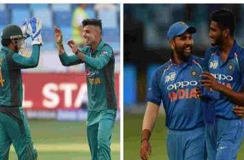 Asia Cup 2018: भारत-पाकिस्तान महामुकाबले से पहले सानिया मिर्जा ने लिया ये चौंकाने करने वाला फैसला