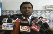 खुद को रेलवे बोर्ड दिल्ली का वरिष्ठ अधिकारी बताकर फर्जीवाड़ा करने वाले शख्स को पुलिस ने गिरफ्तार किया