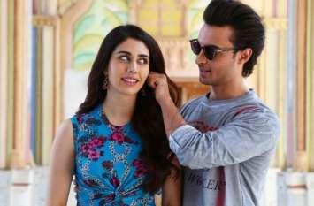 विवादों में घिरी फिल्म तो Salman Khan ने बदल दिया इस फिल्म का 'टाइटल'