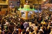 ताजिए का इतिहासः भारत में इस तरह शुरू हुई थी यह परंपरा