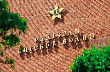 पाकिस्तानी खिलाड़ी ही नहीं PCB को भी नहीं आती अंग्रेजी, इंडिया की खिंचाई के चक्कर में हुए ट्रॉल
