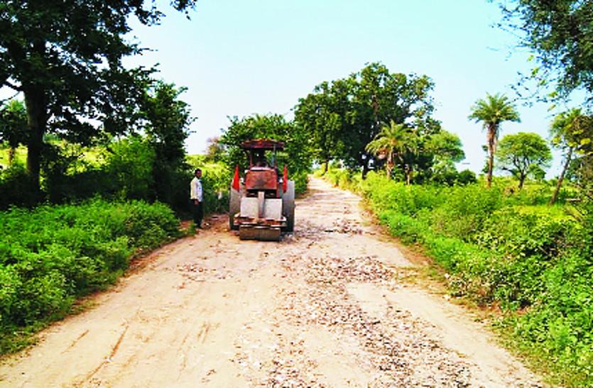 राजस्थान का रण: पांच साल कहां थे नेताजी: उनके किए वादों को आज भी याद कर रहे क्षेत्र के मतदाता