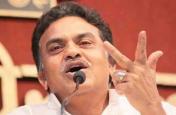 संजय निरूपम को लेकर मुंबई कांग्रेस में रार,तीन धड़ों में बटी पार्टी