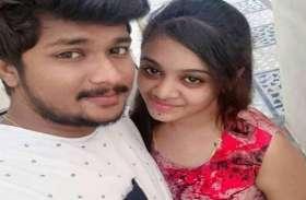 तेलंगाना ऑनर किलिंग: बिहार से गिरफ्तार हुआ आरोपी, सामने आया ISI कनेक्शन, पूर्व गृह मंत्री की हत्या से जुड़े तार