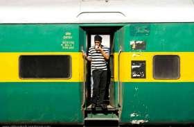 ट्रेनों में मिलने वाली चाय हुई महंगी, अब इतने रुपये करने होंगे खर्च