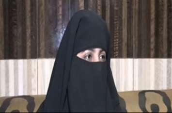 Triple Talaq Ordinance का मुस्लिम महिलाओं ने किया स्वागत, मौलाना बोले बिगड़ेगा मुस्लिम समाज का ताना बाना