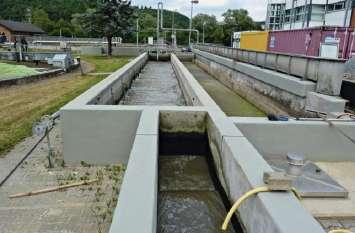 एसटीपी की मरम्मत के लिए जल निगम के पास बचा सिर्फ 58 दिन का समय