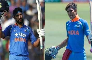भारत-पाकिस्तान महामुकाबले के बीच फॉर्म में लौटे युवराज सिंह, शिष्य शुभमन गिल संग खेली तूफानी पारी