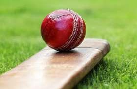 आज से शुरू होंगे राजस्थान में क्रिकेट को पटरी पर लाने के प्रयास