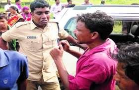 आखिर क्यों पुलिस अफसर अपने ही विभाग के कर्मचारियों से हैं परेशान, जानकर आप भी हो जाएंगे हैरान