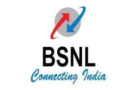 BSNL ने अपने कुछ प्लान्स में किया बदलाव, अब पहले से ज्यादा मिलेगा डाटा