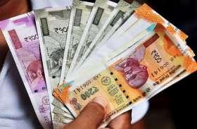 RBI की रिपोर्ट से घिरी मोदी सरकार, नोटबंदी के बाद नकदी में हुआ डेढ़ लाख करोड़ का इजाफा