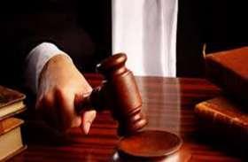 दो साल पहले मारपीट के मामले में बीच बचाव करने गए युवक की हुई थी हत्या, कोर्ट ने तीन युवकों को सुनाई ये सजा...