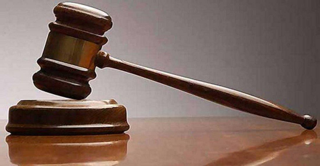 जानलेवा हमला करने वाले दो भाईयों को पांच-पांच साल की सजा
