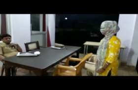 धर्म बदलकर मुंबई की युवती से की शादी, फिर किया ये हाल,कहानी सुनकर सहम जायेंगे आप