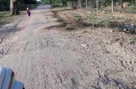 #rajasthankaran -जहां थे सरताज, वहां लोग सुविधाओं को मोहताज, गुम हो गए विकास के दावे
