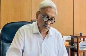 गोवा: डिप्टी सीएम बनाकर भाजपा संकट टालने की तैयारी में, रेस में ये नाम