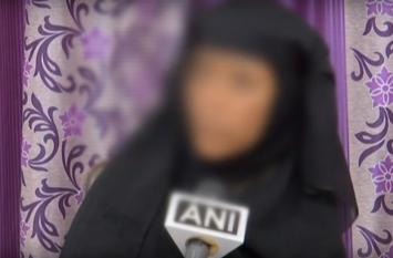 VIDEO: रियाद से भारतीय दूतावास ने मानव तस्करी का शिकार होने से हैदराबाद की एक महिला को बचाया
