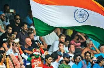 पाकिस्तान से मिली मदद तब दूबई पहुंचे जबरा फैन सुधीर कुमार, दिखी सौहार्द की बड़ी मिसाल