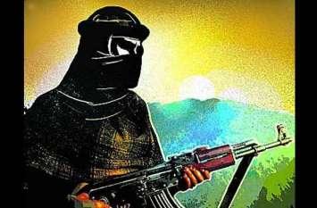 अभी कानपुर पर खतरा टला नहीं, डॉ. हुरैरा के फरार साथी अनहोनी की ताक में