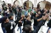 Muharram 2018: नहीं आए इमाम हुसैन हिन्दुस्तान तो इस तरह से गम किया बयां