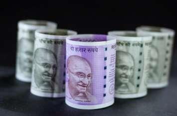 रुपए में कमजोरी आैर अर्थव्यवस्था के लिए भारत ये 10 करोड़ लाेग हैं जिम्मेदारी, जानिए राजकोषिय घाटे का पूरा गणित