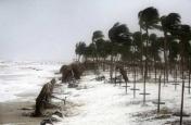 ओडिशा से निकल कर आंध्रप्रदेश पहुंचा DAYE चक्रवात, हिमाचल-बिहार के लिए भी मौसम विभाग का अलर्ट जारी