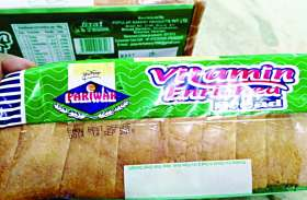 त्योहारी सीजन में मिलावटखोरों को मिली लूट की छूट, बिना रजिस्ट्रेशन बेच रहे खाद्य सामग्री