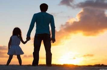 पीएम मोदी का बड़ा फैसला, आपकी बेटी को होने वाला है 4 लाख का फायदा