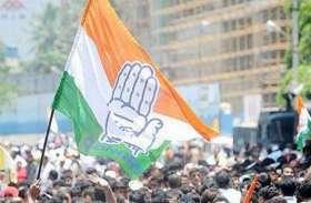 जम्मू कश्मीर: कांग्रेस लड़ेगी निकाय और पंचायत चुनाव, बसपा ने किया बहिष्कार