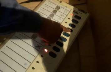 इलेक्शन कमिश्नर का एेलान, इस लोकसभा चुनाव में होंगे बड़े बदलाव, ये लोग नहीं डाल सकेंगे वोट