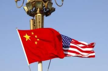 चीनी सेना का रूसी हथियार खरीदना पड़ा भारी, अमरीका ने लगाया प्रतिबंध