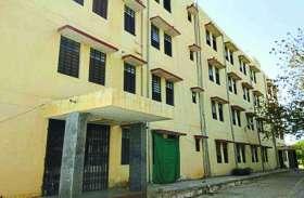 ओडिशाः हॉस्टल में रखा जाता था भूखा, आधी रात को दीवार फांदकर 40 बच्चे डीएम से मिलने के लिए निकल पड़े