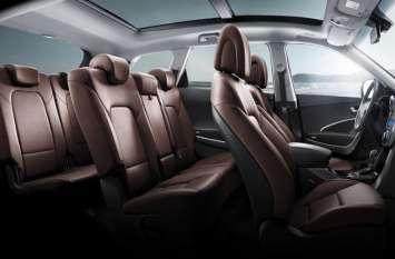 Hyundai की नई SUV के सामने नहीं टिक पाएंगी Fortuner और Endeavour, रूफ देखकर ही बुक कर लेंगे आप